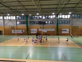Champion zaprasza dzieci do udziału w zajęciach sportowych