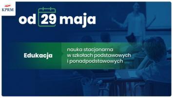 Morawiecki: przyśpieszamy otwarcie