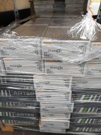 Darmowe panele o wartości ponad 10 tysięcy złotych