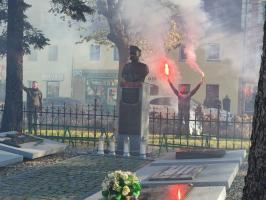 Fotorelacja z przebiegu Narodowego Święta Niepodległości -11.11.2019