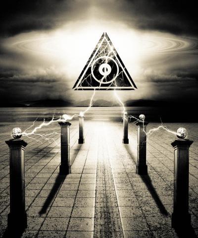 +27782830887 Join Illuminati Today For Money