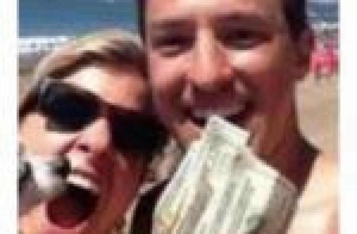 Poważne pożyczki pieniężne między osobami fizyczn