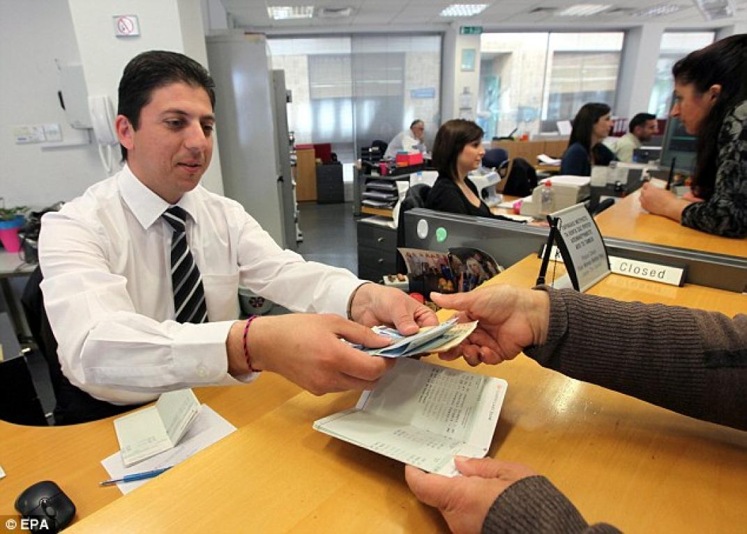 uczciwa oferta kredytu mieszkaniowego
