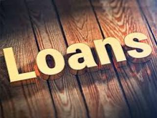 Udzielamy prawdziwych pożyczek firmom i osobom fi