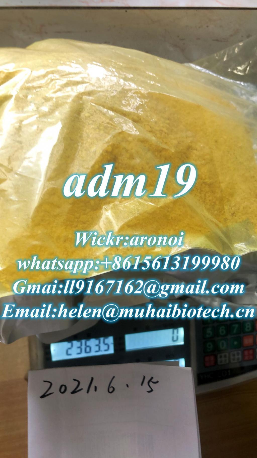 ad-18 ad18 adbb 2fdck best price wickr:aronoi