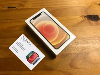 Apple iPhone 12 Pro Max, 12 pro, 12 mini, 12