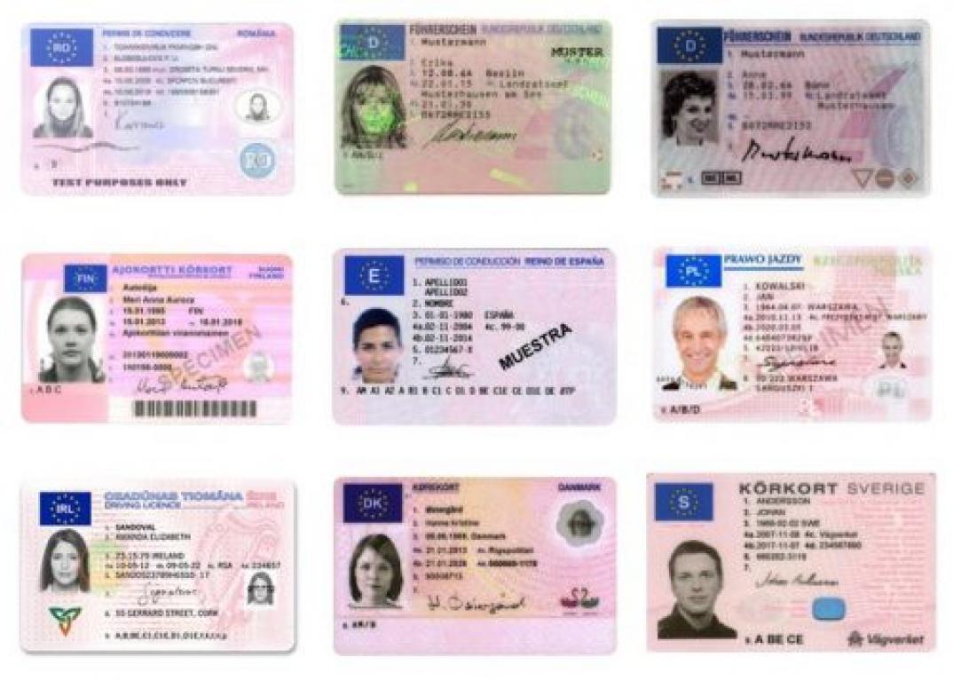 Buy driving license Whatsapp : +27603753451