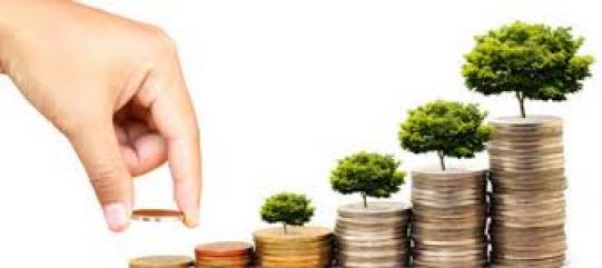 Inwestycje i pożyczki między osobami fizycznymi