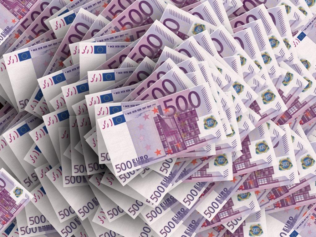 Kredyty i inwestycje prywatne od 5 000 do 850 000