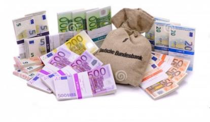 Legalna pożyczka bez opłaty z góry