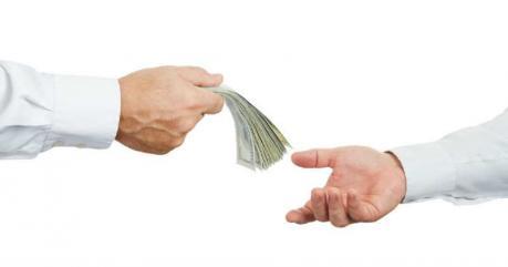 Możliwe jest złożenie wniosku o 5000 euro i uzyska