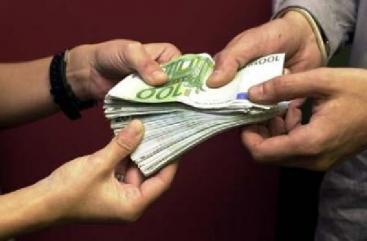 Nie martw się o swoje potrzeby pożyczkowe