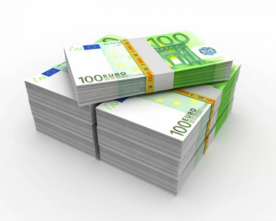 Nowa uczciwa oferta pożyczki bez oszustw