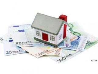 Oferta kredytowa i inwestycja projektowa