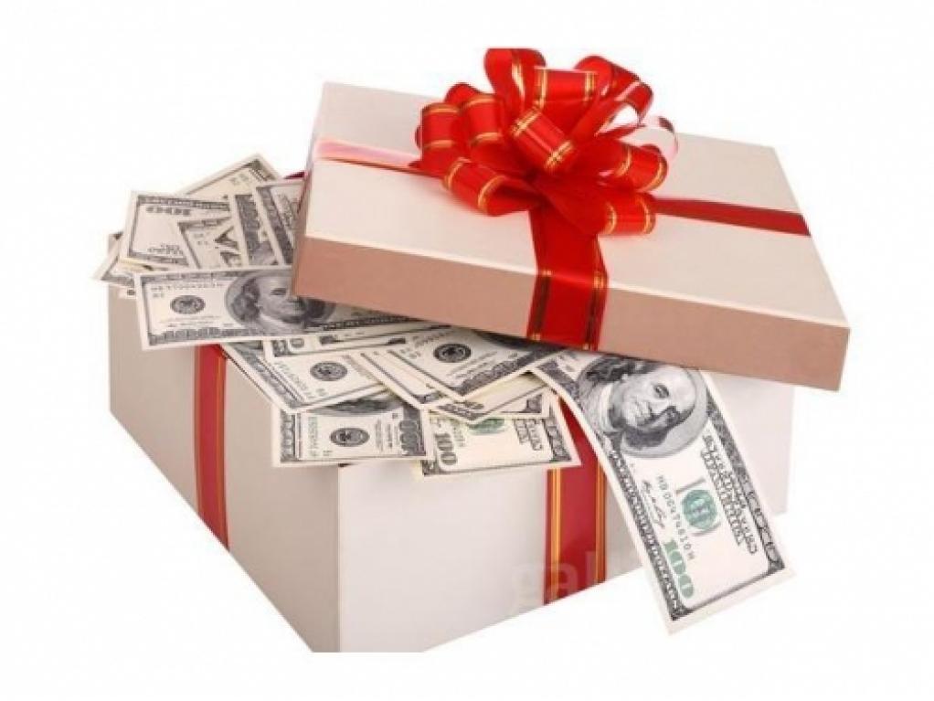 Oferta kredytowa na imprezę na koniec roku