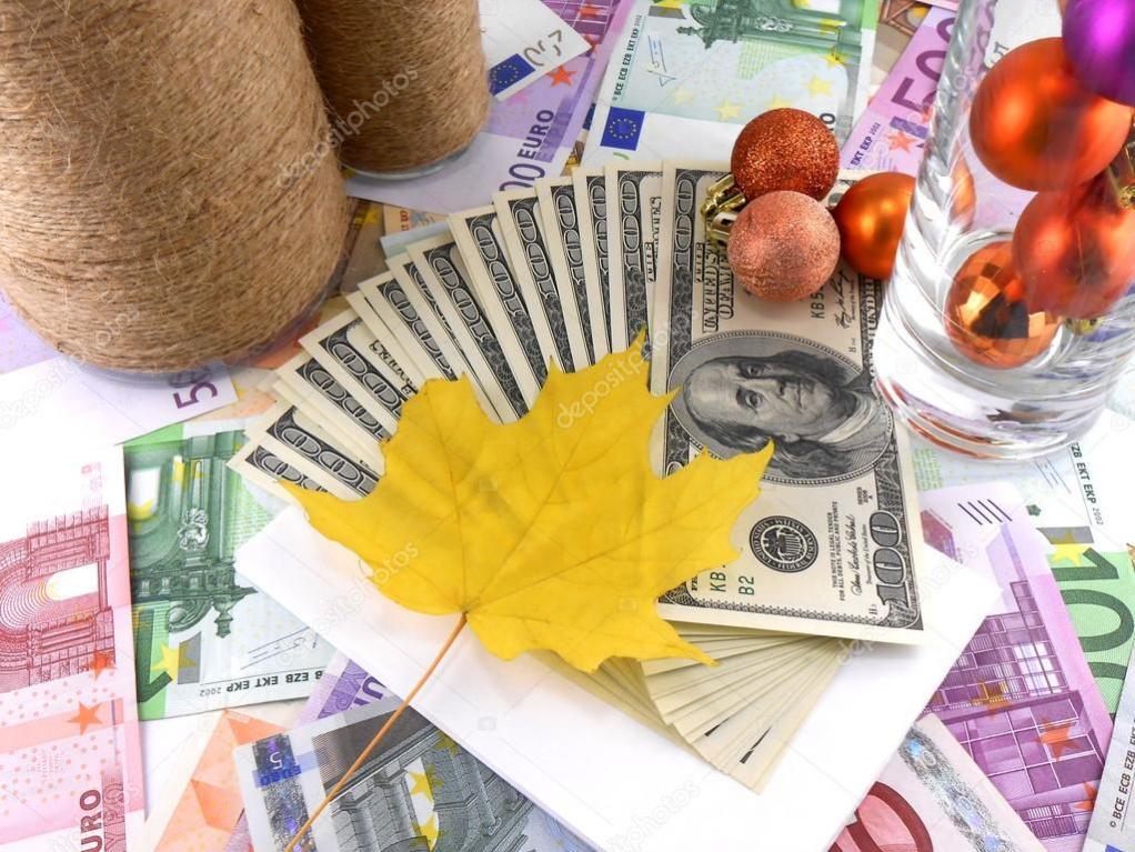 Oferta kredytowa na imprezę na koniec roku w calej