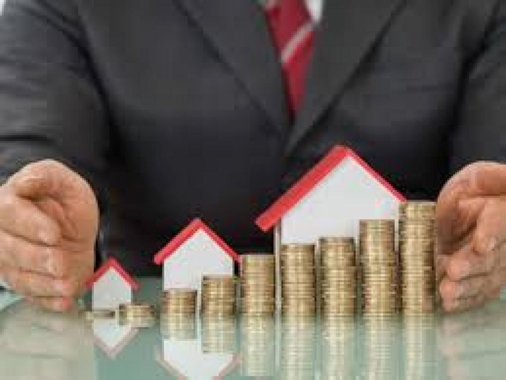 Oferta kredytu mieszkaniowego