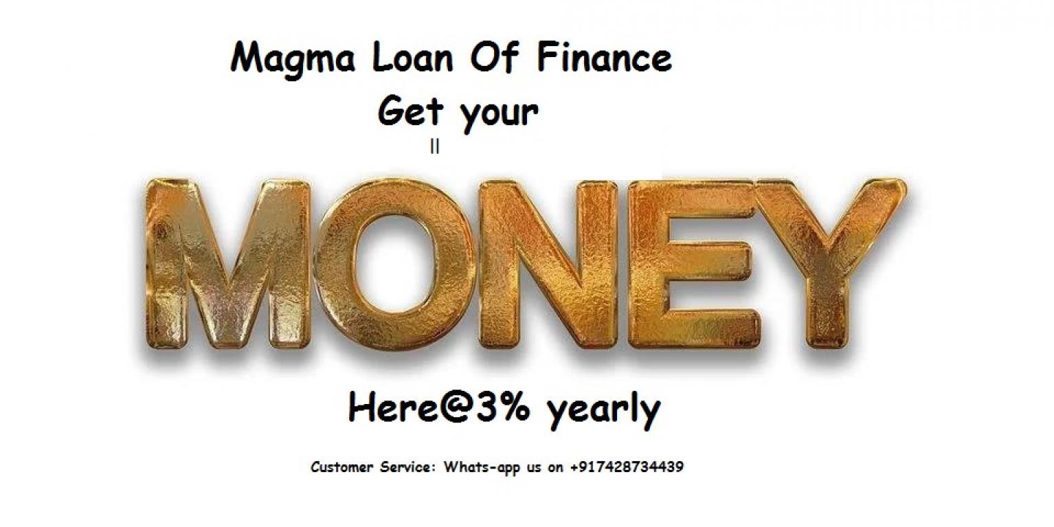 Oferta pożyczek dla firm i osób fizycznych