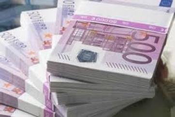 oferta pożyczki dla osób potrzebujących finansowan