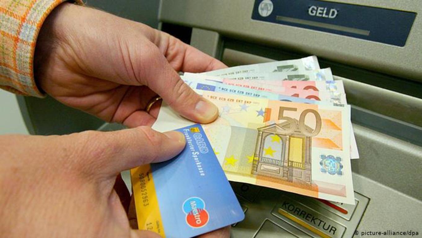 oferta pożyczki między osobami prywatnymi maksymal
