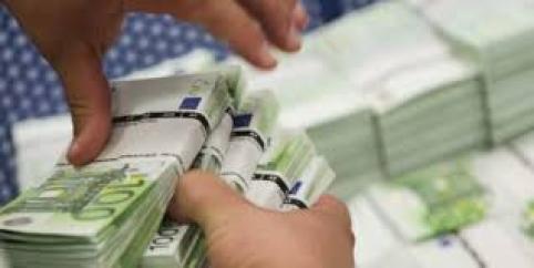 Oferta pożyczki między poważną i uczciwą osobą