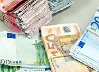 Oferta pożyczki od poważnej i uczciwej osoby w cią