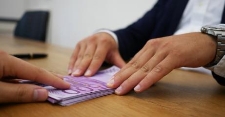 Oferta pożyczki pieniężnej w 48 godzin