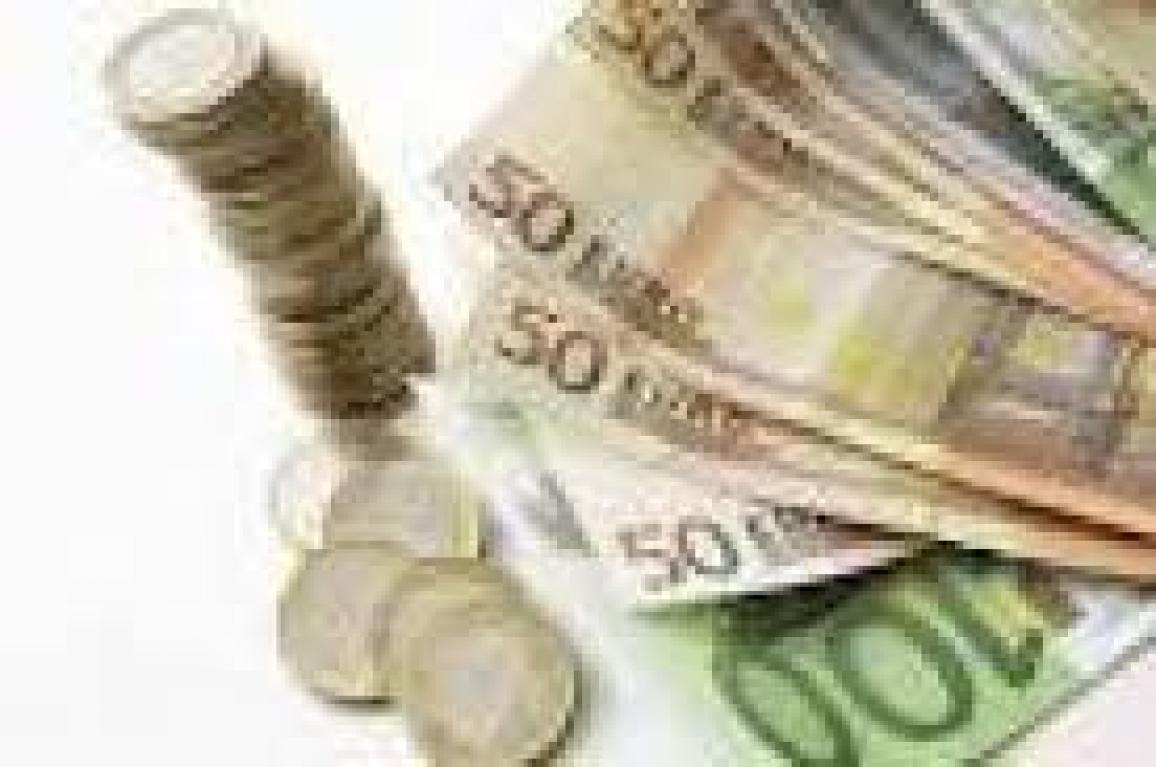 Oferta pożyczki pomiędzy osobą prywatną Bardzo pow
