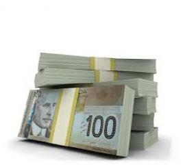 oferta pożyczki pomiędzy poważną i uczciwą osobą