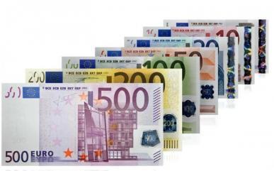 Oferta szybkiej pożyczki