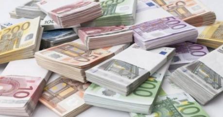 Oferta szybkiej pożyczki bez protokołu