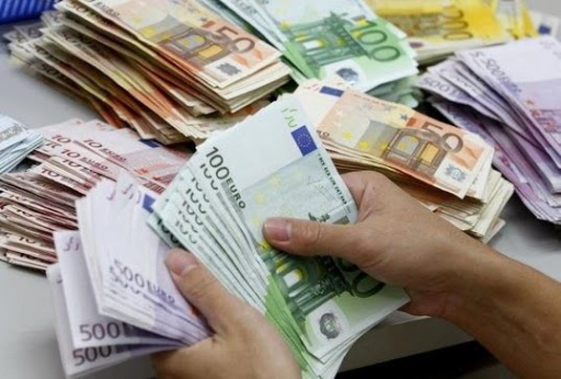 Oferta szybkiej pożyczki w 48 godzin