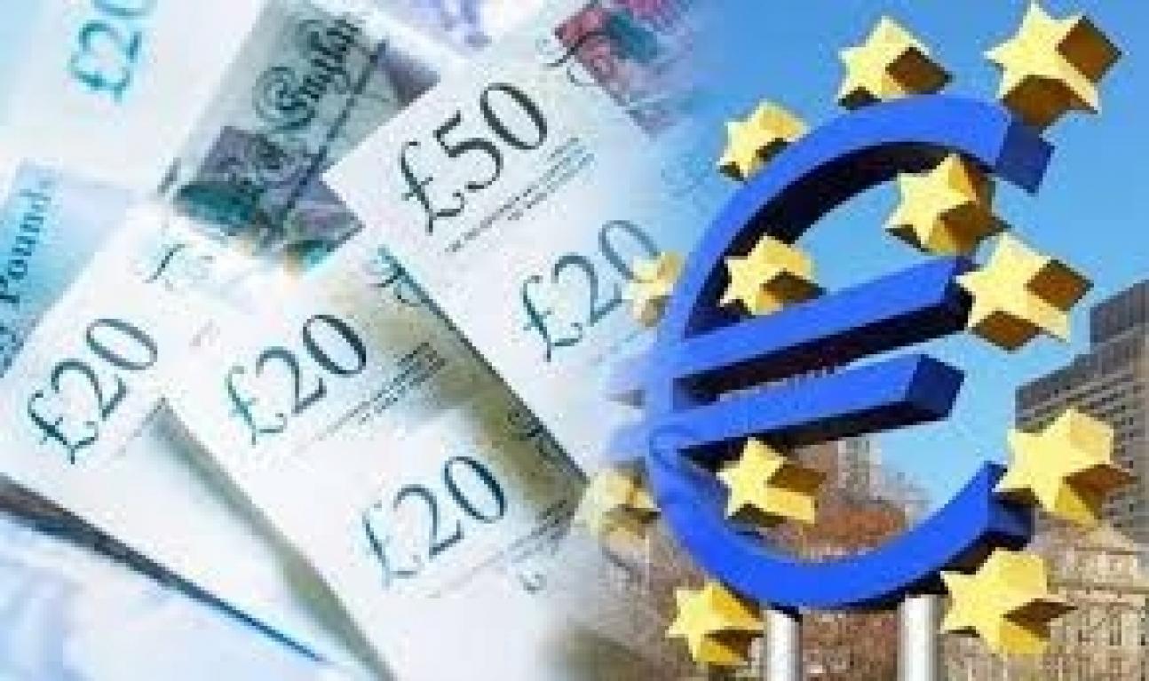 Oferuję pożyczki od 5.000 euro do 5.000.000 euro