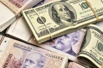 Oferuję pożyczki od 5000 do 80000000 euro