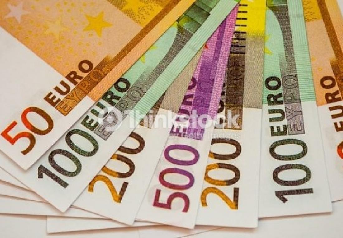 Oferujemy kredyt w przedziale od 10.000 do 750.000