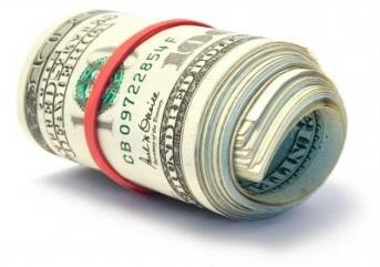 Pomogę przy rejestracji pożyczki do 3 milionów