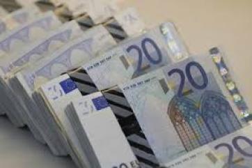 potrzebujesz pozyczki w wysokosci 2000€