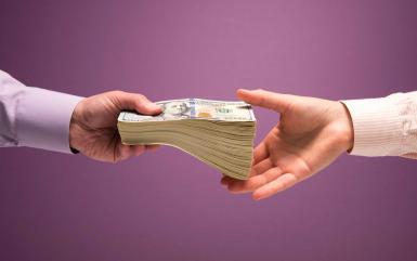 Potrzebujesz wsparcia finansowego czy masz problem