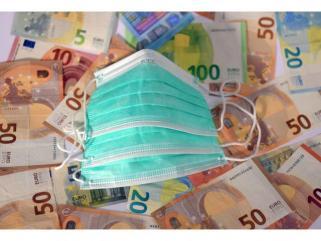 Poważna i uczciwa oferta pożyczki prywatnej