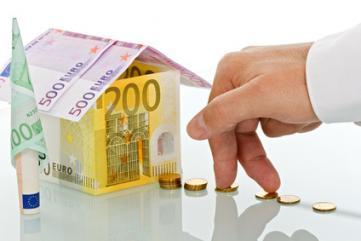 Poważna oferta pożyczki