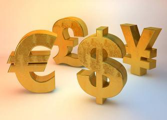 Pożyczka bez stresu