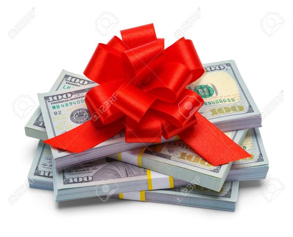 Pożyczka i finansowanie na Nowy Rok
