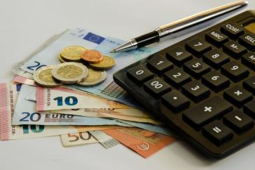 pożyczka ,inwestycja, whatsapp:+33 6 44 69 70 64