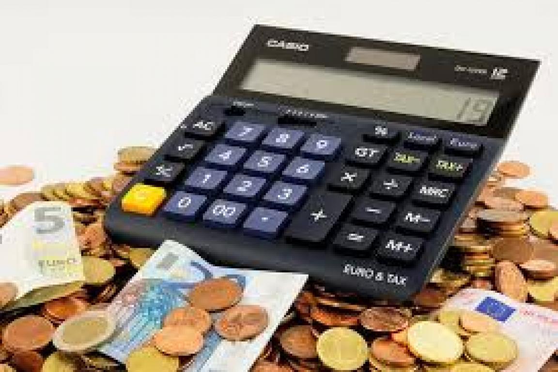 pożyczka osobista, pożyczka biznesowa i wiele inny
