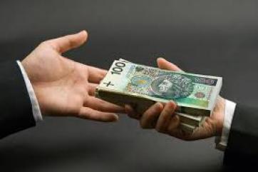 Pożyczka prawna..Whatsapp.+40 732 225 088
