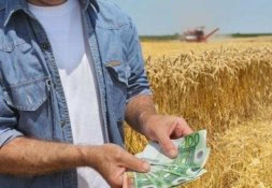 Pozyczki bez kredytów hipotecznych równiez dla rol