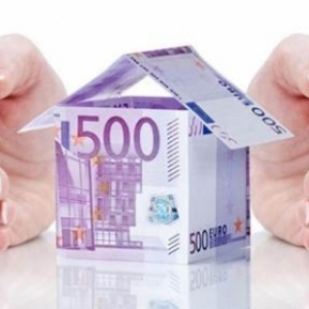 Pozyczki i inwestycje od 10000 do 950 000 000 EUR