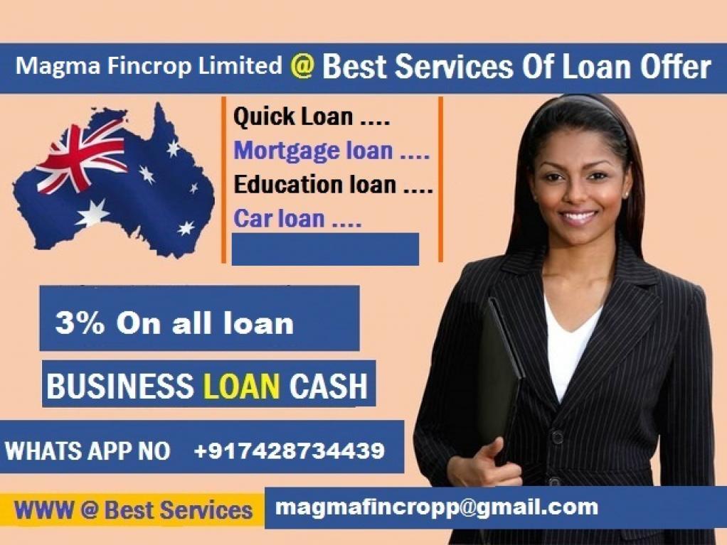 Pożyczki osobiste (bezpieczne i niezabezpieczone)