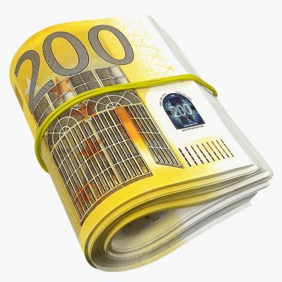 Pożyczki osobiste udzielamy od 10 000 do 90 000 00
