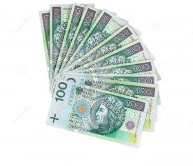 Pozyczki prywatne i inwestycje od 10.000 do 75.000